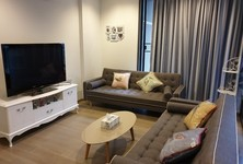 For Sale 1 Bed Condo in Pak Chong, Nakhon Ratchasima, Thailand