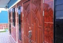 ขาย หรือ เช่า อพาร์ทเม้นท์ทั้งตึก 7 ห้อง ศรีราชา ชลบุรี