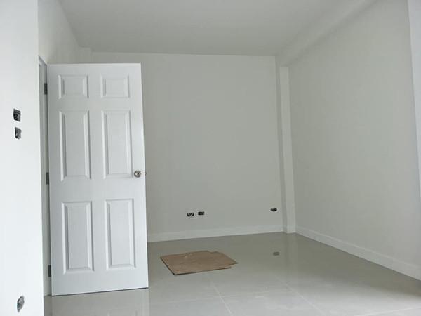 ขาย บ้านเดี่ยว 3 ห้องนอน หางดง เชียงใหม่ | Ref. TH-NPDEJZKG