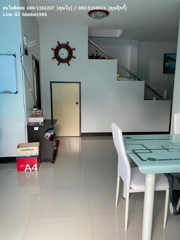 ขาย บ้านเดี่ยว 4 ห้องนอน สันทราย เชียงใหม่ | Ref. TH-GJIIBAFV
