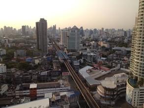 WYNE Sukhumvit - Khlong Toei, Bangkok
