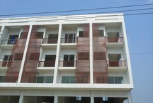 For Rent Retail Space 1,000 sqm in Khlong Luang, Pathum Thani, Thailand