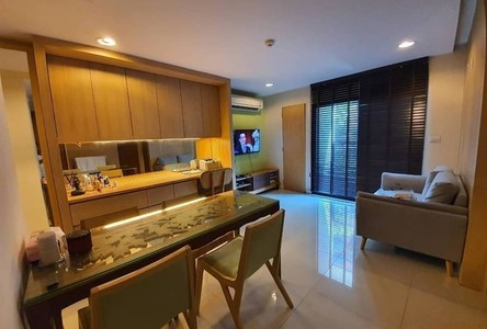For Sale 2 Beds コンド Near BTS Ekkamai, Bangkok, Thailand