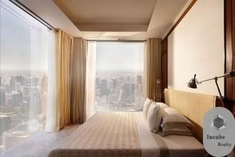 В том же районе - The Ritz - Carlton Residences at MahaNakhon