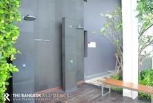 For Sale or Rent Condo 35 sqm in Watthana, Bangkok, Thailand