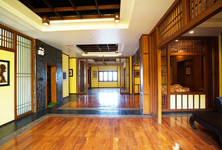 For Rent 3 Beds Office in Hang Dong, Chiang Mai, Thailand