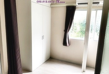 For Sale 2 Beds Condo in Khlong Luang, Pathum Thani, Thailand
