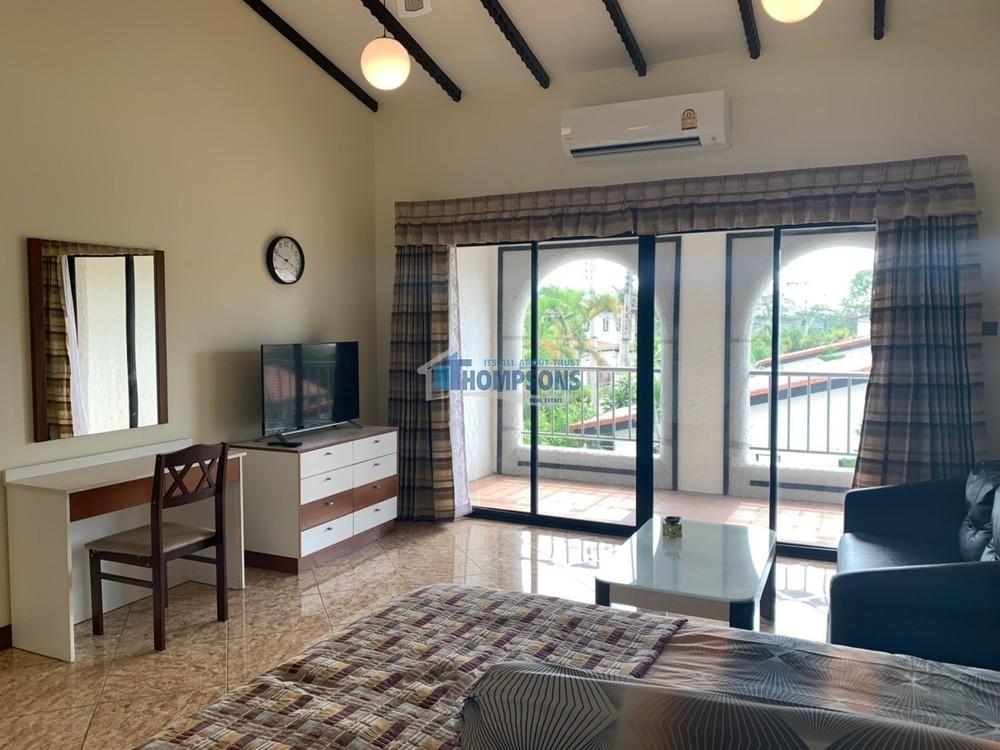 ขาย หรือ เช่า บ้านเดี่ยว 3 ห้องนอน บางละมุง ชลบุรี   Ref. TH-JMABIBBD