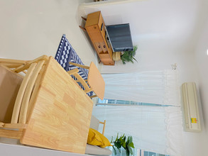 Located in the same area - A Space Hideaway Asoke - Ratchada
