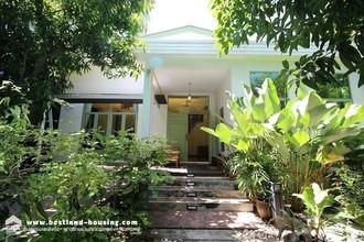 Located in the same area - Phaya Thai, Bangkok