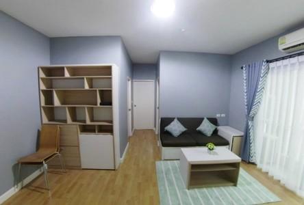 ขาย คอนโด 2 ห้องนอน บางนา กรุงเทพฯ