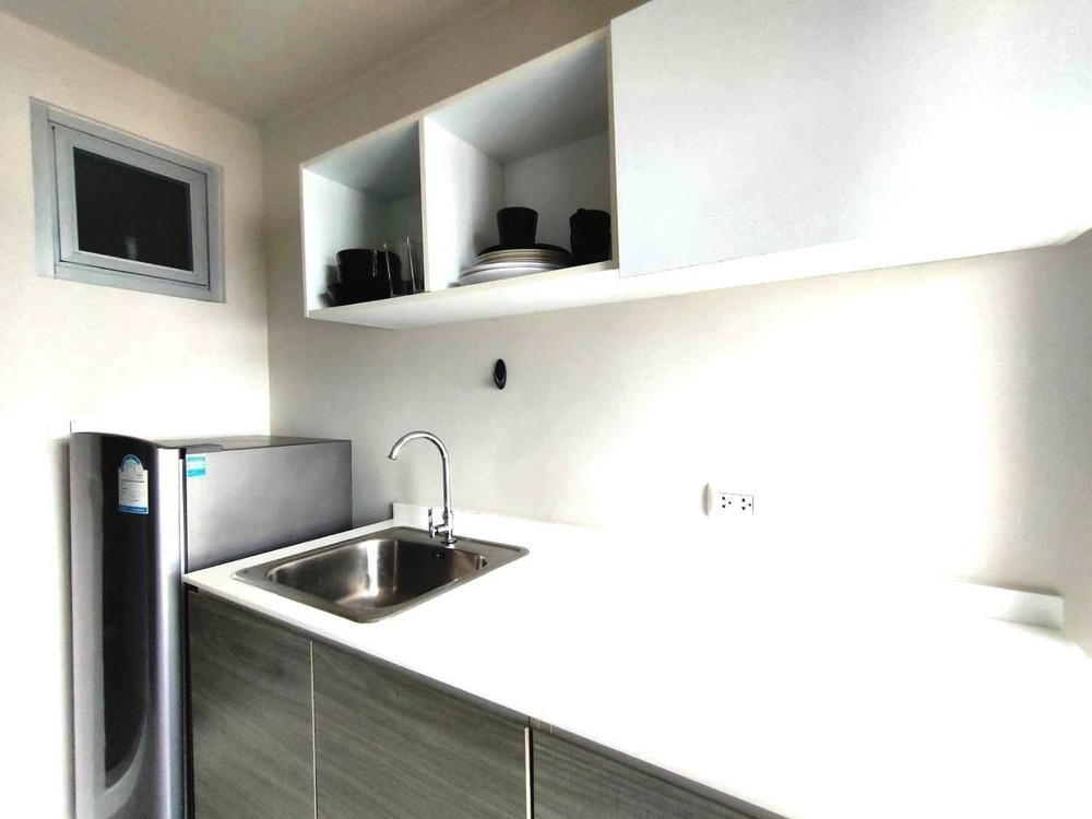 D Condo Mine - Phuket - For Sale or Rent 1 Bed コンド in Kathu, Phuket, Thailand | Ref. TH-FGIKAGMG