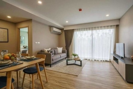 Продажа или аренда: Кондо с 2 спальнями в районе Sathon, Bangkok, Таиланд