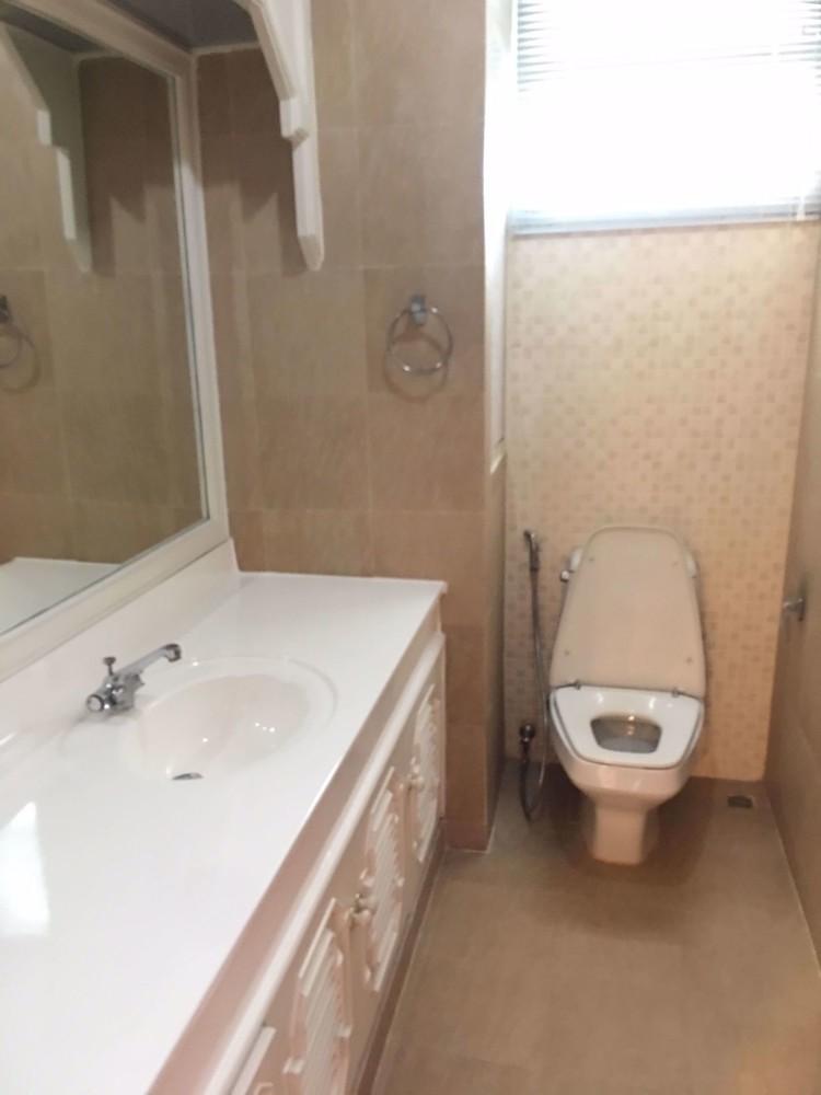 สัจญาณ คอร์ท - ให้เช่า คอนโด 3 ห้องนอน คลองเตย กรุงเทพฯ | Ref. TH-YLDCZHYR