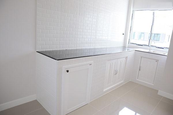 ขาย บ้านเดี่ยว 3 ห้องนอน หางดง เชียงใหม่ | Ref. TH-XSKBKCGL