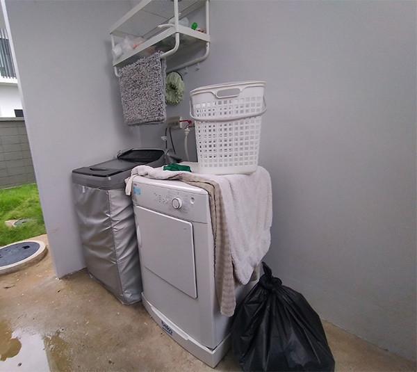 ขาย บ้านเดี่ยว 3 ห้องนอน เมืองเชียงใหม่ เชียงใหม่ | Ref. TH-YWMHALRO