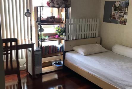ขาย คอนโด 3 ห้องนอน ยานนาวา กรุงเทพฯ