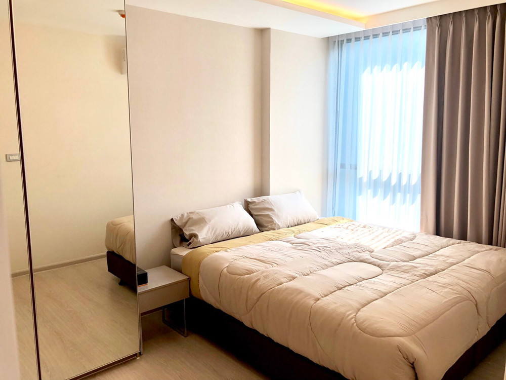 Vtara Sukhumvit 36 - For Sale or Rent 2 Beds Condo in Khlong Toei, Bangkok, Thailand | Ref. TH-DGXVEPPE