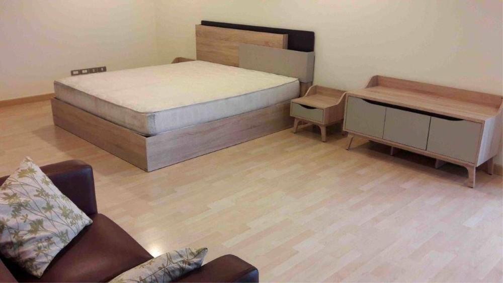 59 Heritage - В аренду: Кондо с 3 спальнями возле станции BTS Thong Lo, Bangkok, Таиланд | Ref. TH-CNVFWIZQ