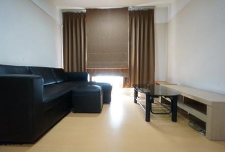 ขาย คอนโด 2 ห้องนอน ยานนาวา กรุงเทพฯ