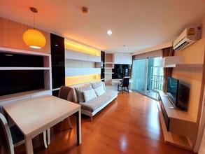 В том же здании - Belle Grand Rama 9