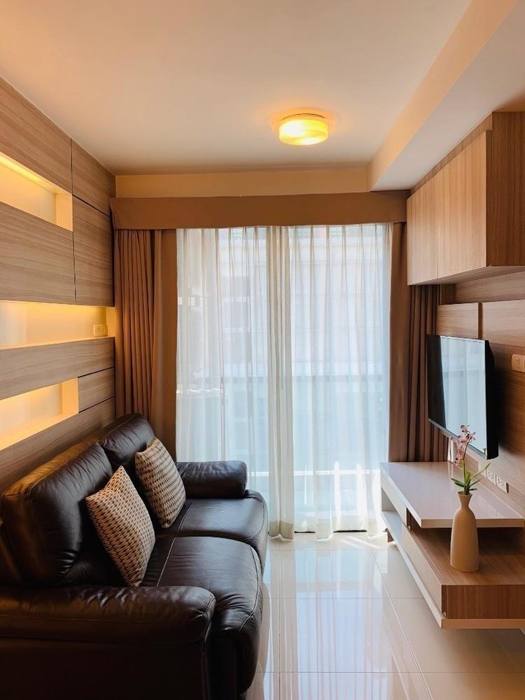 Le Cote Thonglor 8 - В аренду: Кондо с 2 спальнями в районе Watthana, Bangkok, Таиланд | Ref. TH-ZWTLNQJC