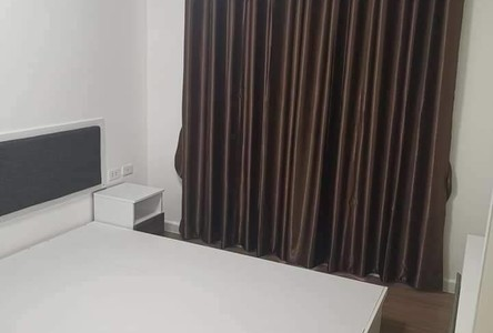 For Sale 2 Beds Condo in Phutthamonthon, Nakhon Pathom, Thailand
