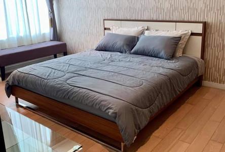 For Rent 1 Bed コンド in Bang Bon, Bangkok, Thailand