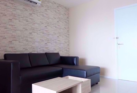 For Sale or Rent 1 Bed Condo in Khlong Toei, Bangkok, Thailand