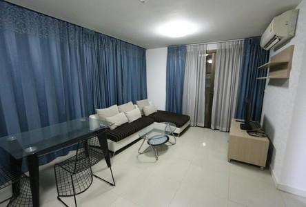 Продажа: Кондо с 2 спальнями возле станции MRT Lat Phrao, Bangkok, Таиланд
