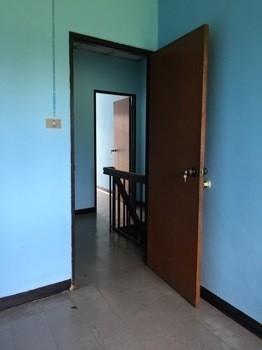 ให้เช่า ทาวน์เฮ้าส์ 2 ห้องนอน ธัญบุรี ปทุมธานี | Ref. TH-HSGLPJUC