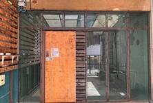 For Rent 4 Beds Townhouse in Bang Rak, Bangkok, Thailand