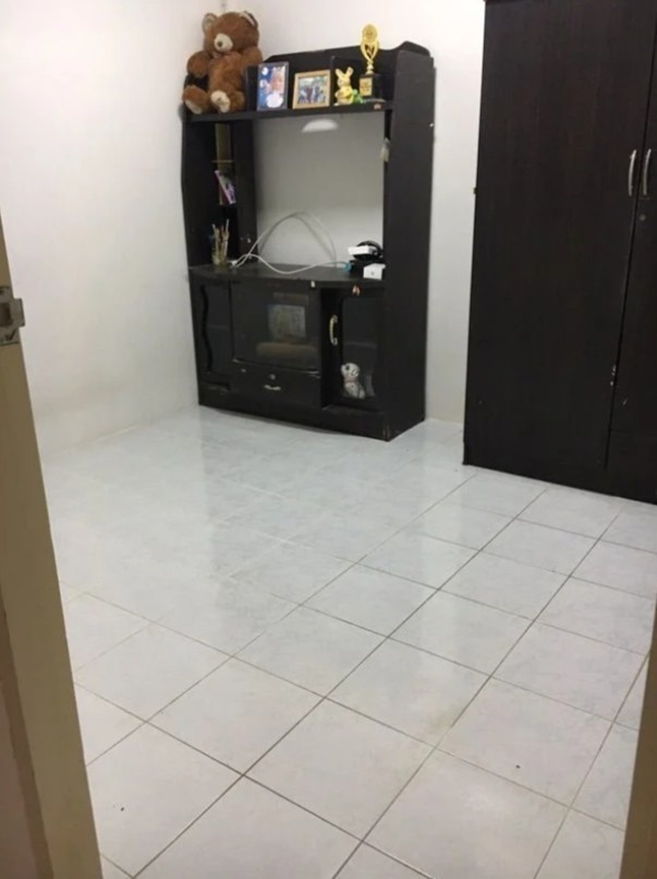 For Sale 1 Bed Townhouse in Bang Pakong, Chachoengsao, Thailand | Ref. TH-DFJGHXVJ