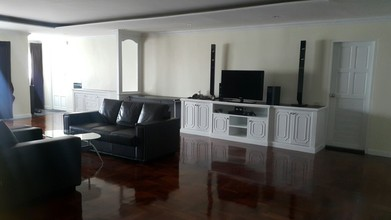 Located in the same area - Regent on the Park 3
