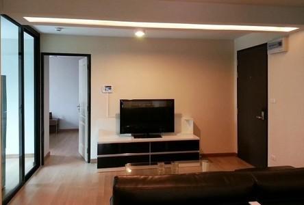 For Sale 3 Beds Condo Near BTS Phra Khanong, Bangkok, Thailand