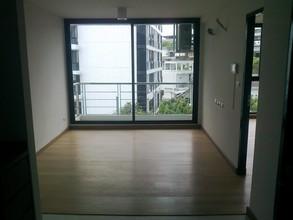 Located in the same building - Bangkok Feliz Sukhumvit 69