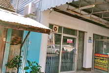 For Rent Office in Mueang Lampang, Lampang, Thailand
