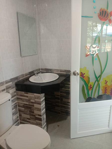 ขาย บ้านเดี่ยว 3 ห้องนอน สารภี เชียงใหม่ | Ref. TH-ZWRFEEZL