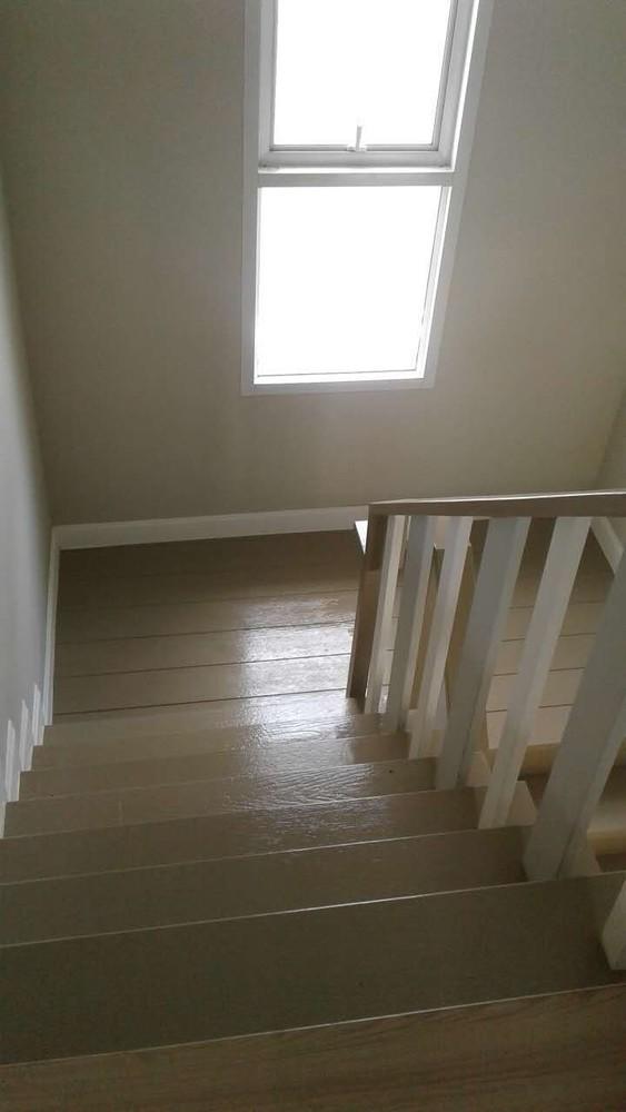 ขาย บ้านเดี่ยว 4 ห้องนอน สันกำแพง เชียงใหม่ | Ref. TH-IGXPEPCH