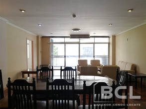 Located in the same area - PSJ. Penthouse