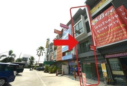 ขาย อาคารพาณิชย์ 1 ห้องนอน คลองสามวา กรุงเทพฯ