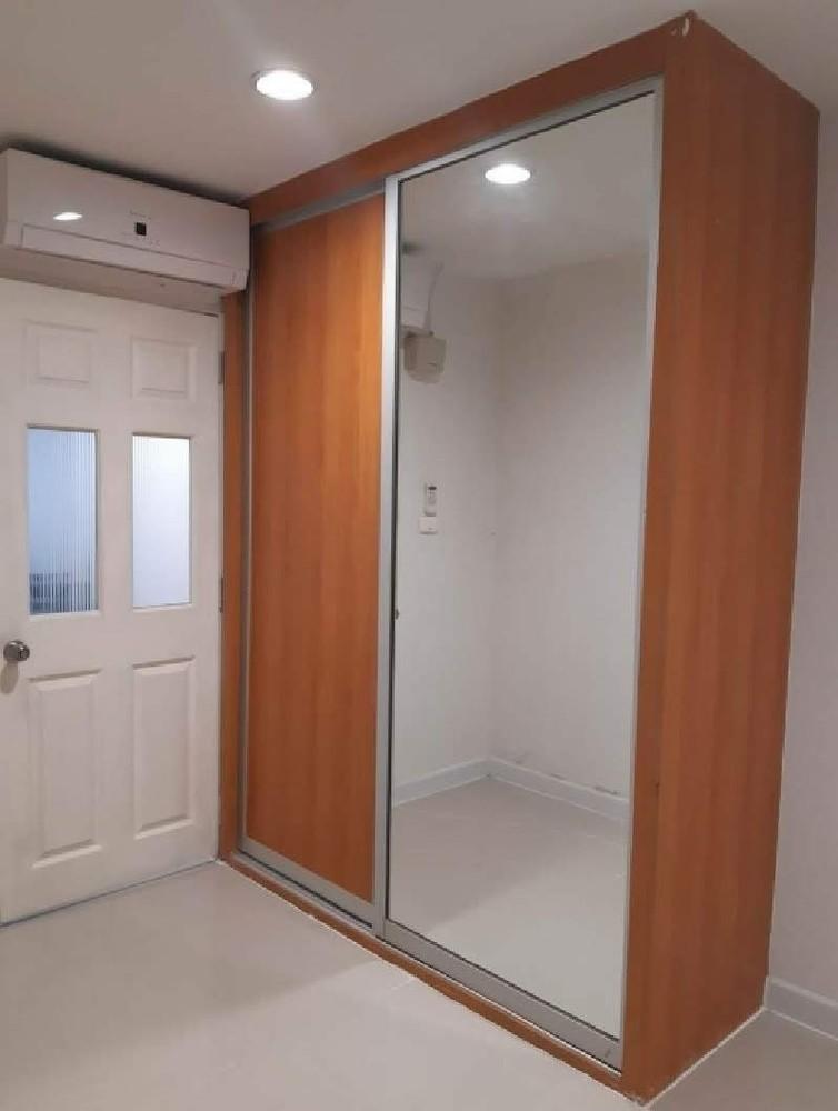 เดอะ วอเตอร์ฟอร์ด ไดมอน - ให้เช่า คอนโด 2 ห้องนอน ติด BTS พร้อมพงษ์ | Ref. TH-WZSSPFEN