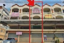 Продажа: Шопхаус c 1 спальней в районе Krathum Baen, Samut Sakhon, Таиланд