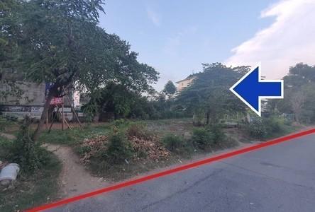 Продажа: Земельный участок 2-1-2 рай в районе Bang Khen, Bangkok, Таиланд