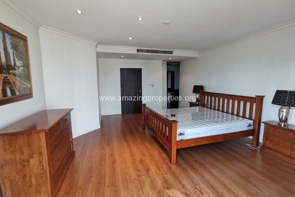 The Cadogan Private Residence - For Sale or Rent 3 Beds Condo in Watthana, Bangkok, Thailand | Ref. TH-CKIMECUI