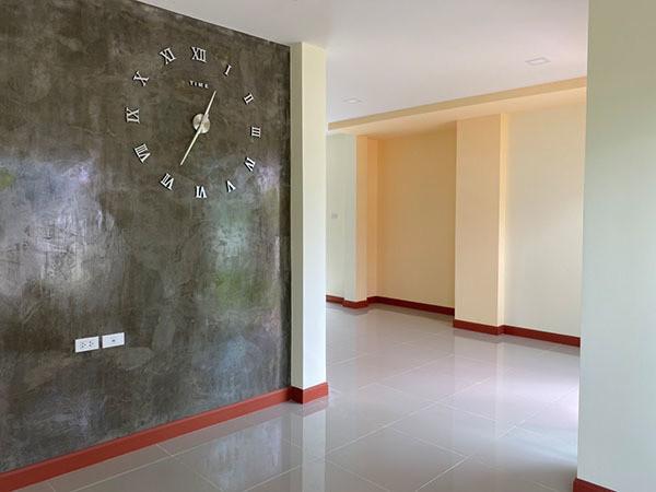 ขาย บ้านเดี่ยว 4 ห้องนอน สันทราย เชียงใหม่ | Ref. TH-CQFKGZQS