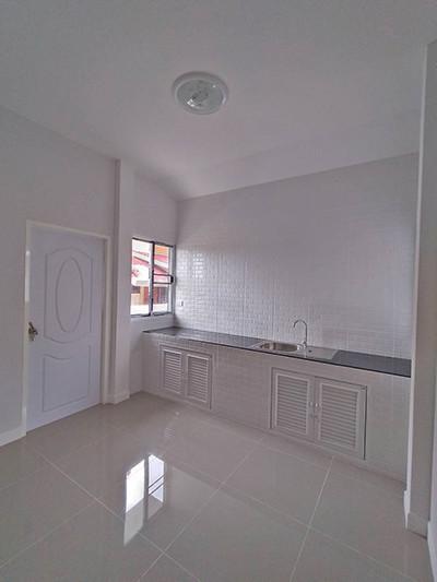 ขาย บ้านเดี่ยว 3 ห้องนอน หางดง เชียงใหม่ | Ref. TH-GSDKQYSO
