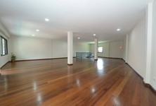 For Sale 1 Bed Townhouse in Watthana, Bangkok, Thailand