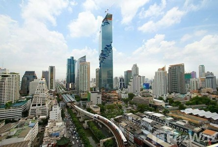 For Sale or Rent Condo 36 sqm Near BTS Thong Lo, Bangkok, Thailand