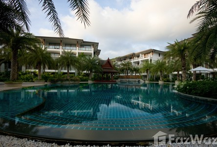 For Sale 4 Beds Condo in Thalang, Phuket, Thailand